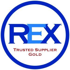 partner REX