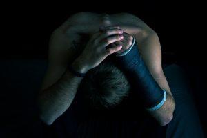 broken-arm-1221297_640